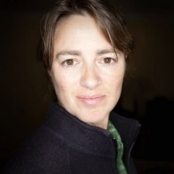 Ariana Lindquist