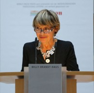 Gisela Kayser
