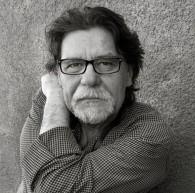 Mehmet Ünal