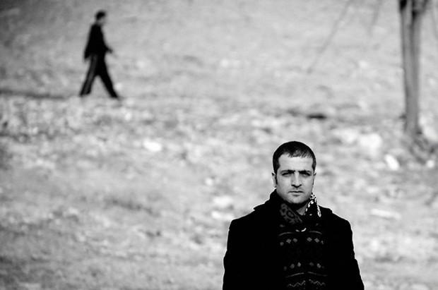 Sinan Kılıç - Profil Foto
