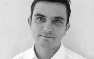 Mehmet Gokhan Taylan