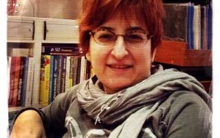 Almila Kus