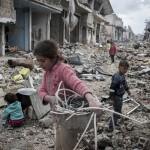 BİRİNCİ_8167631-yeni-yasam (ÇAĞDAŞ ERDOĞAN – BURSA/TÜRKİYE)