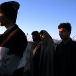 2499217-afghan-refugeesturkish-iranian-border3