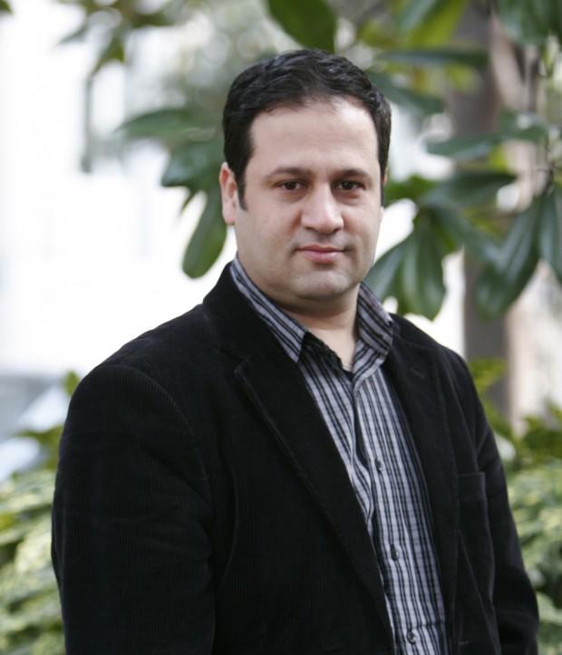 Yusuf Murat Şen - Profil Foto